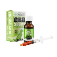 highest quality naturally occurring Phytocannabinoid rich (PCR) broad spectrum oil