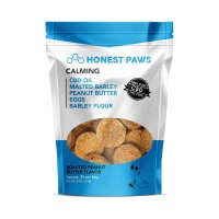 HonestPaws Dog Treats