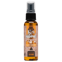 Koi CBD oil Spray