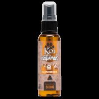 Koi CBD oil Spray