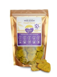 hemp my pet cbd Dog Biscuits