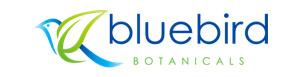 bluebird cbd
