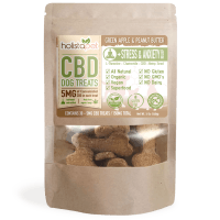 holistapet cbd treats