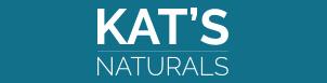 Kats Naturals cbd