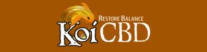 CBD Review on Koi CBD