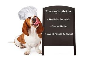 3 CBD Dog Treat Recipes