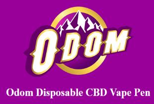 Lamar Odom CBD Oil