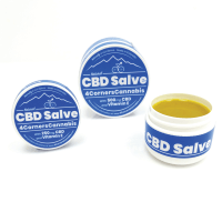 4 Corners Cannabis CBD for Dogs Review & Coupon | DogDreamCbd