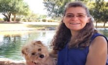 Dr. Evelyn Kass – Will Hemp Help My Dog with Cancer