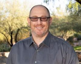Josh Sosnow, DVM, is the Chief Medical Officer of Companion CBD