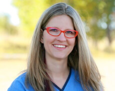 Dr. Angie's article holistic veterinarian in Boulder, Colorado